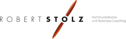 Robert Stolz Businesscoaching